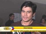 Kapamilya stars unite at 'Kwento ng Pasko' concert