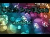 Okan Bayülgen'den anlamlı Atatürk konuşması