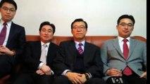 S. Korea's Conscientious Objectors Face Dilemma