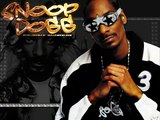 Drop It Like Its Hot Snoop Dogg Ft Pharell Williams Uncensored
