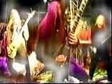 Children of Bodom-Deadnight Warrior