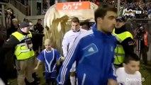 BiH vs Grčka (Greece) 3-1 // All Goals & Highlights 22.03.2013 Face TV - Marjan Mijajlovic HD