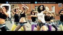 Apple Bottoms (Full Video) Neha Bhasin _ Hot _ Sexy New Song 2015 official HD video