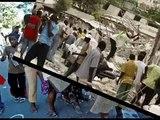 Haiti Tragedy: Yon Sèl Pèp, Yon Sèl Ras, We are Haitians