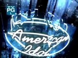 EXCLUSIVE: JOHN MCCAIN SINGS STREISAND ON AMERICAN IDOL