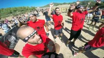 activaTraining Spartan 2014 BCN