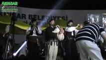 556. Çağlak Festivali Rumeli Konseri-Rumeli Ekrem - Makedon Gösteri Grubu