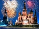 Россия Великая Страна!!!