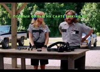 Зачинщики 2015 Полный Фильм Смотреть Онлайн в Хорошем Качестве