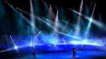 Depeche Mode - Enjoy the silence - Wysiwyg R30