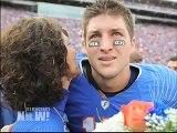 Pro-Choice Advocates Criticize CBS for Accepting Anti-Abortion Super Bowl Ad