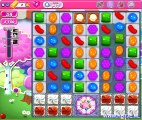 Candy Crush Saga level 945