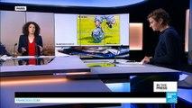 Sepp Blatter: Love him or loathe him