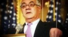 Congressmen Barney Franks Male Prostitution Scandal (Barney Loves Franks..LOL)