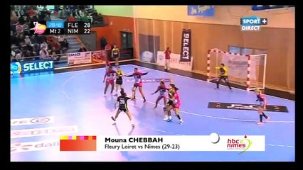 Highlights - J16 - LFH 14/15