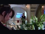 Torchwood - Empty Chairs At Empty Tables, Captain Jack Harkness, Jack/Ianto