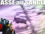 Chasse sangliers et cerfs saison 2014-2015 1ère partie