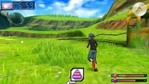 Digimon World Re:Digitize - The Ultimate Save(J) Preview +