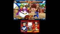 Dragon Ball Z : Extreme Butôden - Tuto japonais #2