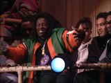 Def Jam Flavor Flav Martin Lawrence Pete Rock & CL Smooth