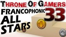 TOP 10 Gamers FR : Double dose de Joueur du Grenier !