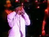 If You Could Only See - AJ McLean