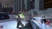Batman Zombies! (Call of Duty WaW Zombies Custom Maps, Mods, & Funny ...