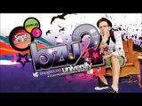 BZU2 Day 3 - Hip-Hop Adv. - Camillo Lauricella & Nika Kljun - Groups