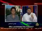 Wafa Sultan: Islam and Terrorism
