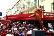 Concentration Harley St Tropez-Grimaud le 4 mai 2013 - 1