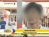 Unidentified 'Yolanda' victims laid to rest