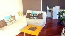 A vendre - Appartement - Elancourt (78990) - 5 pièces - 97m²