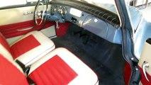 DKW Vemaguet 1964 - Restaurada das cinzas