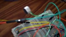 Audio Preamp and Amplifier Circuit Using LM358