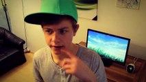 TAMPON IST WEG! - DIE LUSTIGSTEN DR. SOMMER FRAGEN !!!   (1/6)