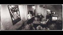 Jeff Buckley - Grace, live at sin-e