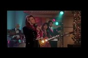 Wedding Singer Do you really want to hurt me? - George singing scene