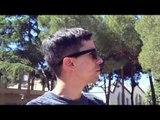 TV3 - 33 recomana - Festival Embassa't. Sabadell