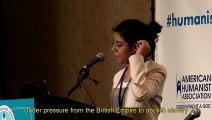 Islamic Reform: How Muslims overcame Slavery? Pakistani activist explains
