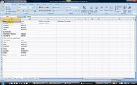 How to Combine Multiple Cells in Excel into One Cell