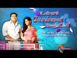 Ullam Kollai Poguthada 29-05-2015 Polimartv Serial   Watch Polimar Tv Ullam Kollai Poguthada Serial May 29, 2015