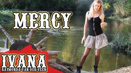 104 Ivana - Mercy (October 2013)