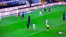 Juventus vs Inter Milan 1-1 All Goals & Full Highlights (tutti goals ampia sintesi) 06-01-