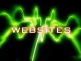 Jr Soluções - Web sites , Host sites , Hospedagem , Sistemas para internet e  E-mail Marketign