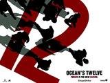 La Caution | The A La Menthe - Oceans 12 (LASERDANCE) HQ