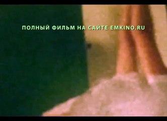 Синистер 2 2015 Полный Фильм Смотреть Онлайн в Хорошем Качестве