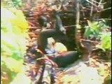 Andaman Islands - Onge Tribe
