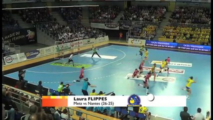 Highlights - J6 - LFH 14/15