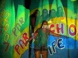 Reveillon Arraial D'Ajuda 2006/2007 !!!