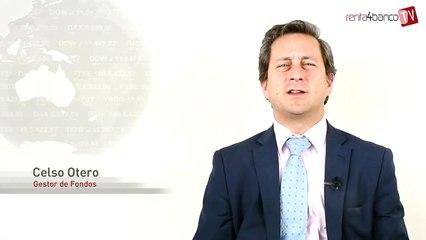 01.06.15 al 05.06.15 · Pendientes de Grecia y de la reunión del BCE - Perspectivas del mercado financiero